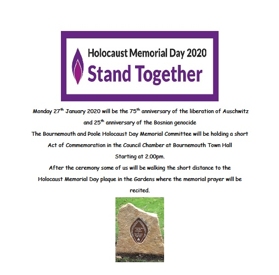 when is memorial day 2020